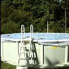 SWIMMING POOL DISPOSAL SERVICE